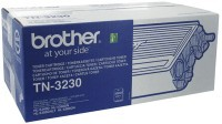 Toner Brother TN3230 noir