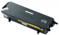 Toner Brother TN3060 noir