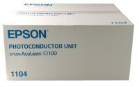 Photoconducteur Epson s051104 noir
