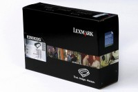 Kit photoconducteur Lexmark 0e250x22g