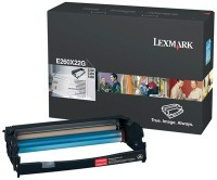 Kit photoconducteur Lexmark e260x22g