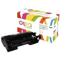 K15964OW - Toner compatible TN-3480