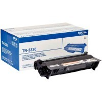 Toner brother TN3330
