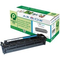 Toner Armor compatible HP CE321A Cyan