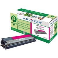 Toner Armor Compatible Brother TN320M Magenta