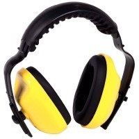 Casque antibruit max 400 SNR25