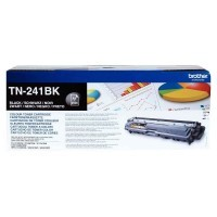 Toner Brother TN241BK noir