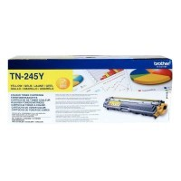 Toner Brother TN245Y jaune