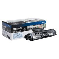Toner Brother TN329BK Noir