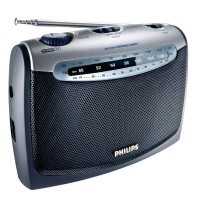 Radio portable PHILIPS