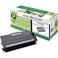 Toner compatible Brother TN3330 noir ARMOR