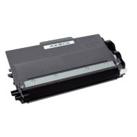 Toner compatible Brother TN3380 noir ARMOR