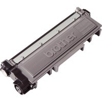 Toner Brother TN2310 noir