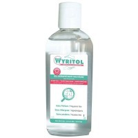Flacon gel wyritol 100ml