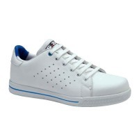 Chaussure Ace pointure 41