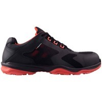 Chaussure basse Run R pointure 39