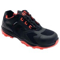 Chaussure basse Run R pointure 45