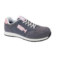 Chaussure basse wallaby pointure 40