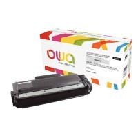 Toner compatible Brother TN2320 noir