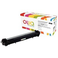 Toner compatible Brother TN1050 noir