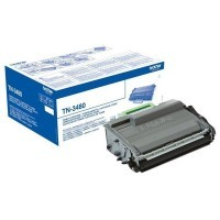 Toner Brother tn3480 noir