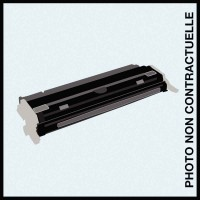 Toner compatible Brother TN-326 BK Noir