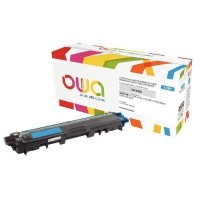 Toner compatible Brother TN-245 C Cyan