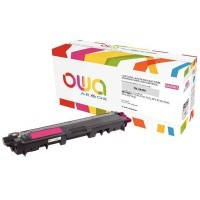 Toner compatible Brother TN-245 M Magenta