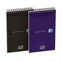 Bloc Task Manager 90g 140 pages