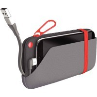 Chargeur Powerpouch EMTEC Android