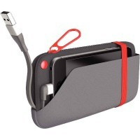 Chargeur powerpouch Apple