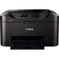 Multifonction Jet Encre Canon Maxify MB 2150