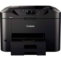 Multifonction Jet Encre Canon Maxify MB 2750
