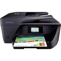 Multifonction officejet pro 6960 AIO