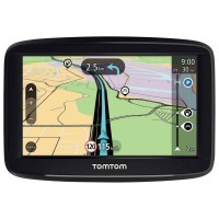 GPS Tomtom Start 42 - 45 Pays