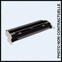 Bloc photoconducteur Ricoh Sp4500 noir