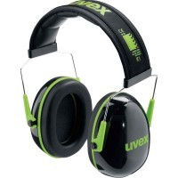 Casque de protection auditive passif