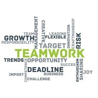 Transfert Teamwork Xl