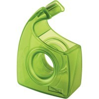 Dévidoir escargot EasyCut Green