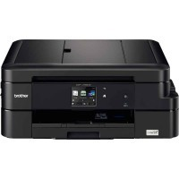 Multifonction Inkbenefit Brother DCP-J785DW