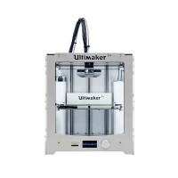 Imprimante 3D ULtimaker2+