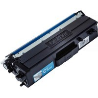 BROTHER - TN421C - Toner cyan