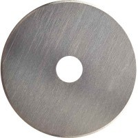 Lame d.45mm pour code 39283 - Lot de 3