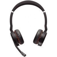 Casque JABRA EVOLVE 75