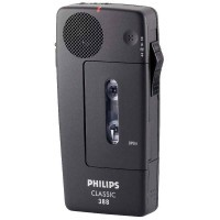 Dictaphone Philips Pocket Memo LFH-388