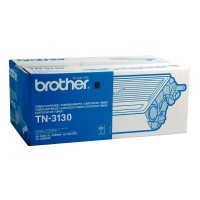 Toner Brother TN3130 noir
