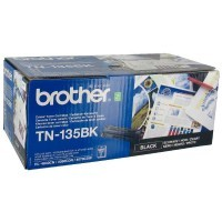 Toner Brother TN135bk hc noir