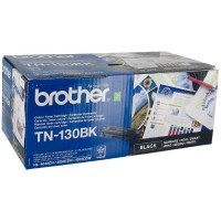 Toner Brother TN130bk noir