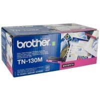 Toner Brother TN130m magenta