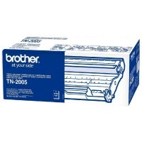 Toner Brother TN2005 noir